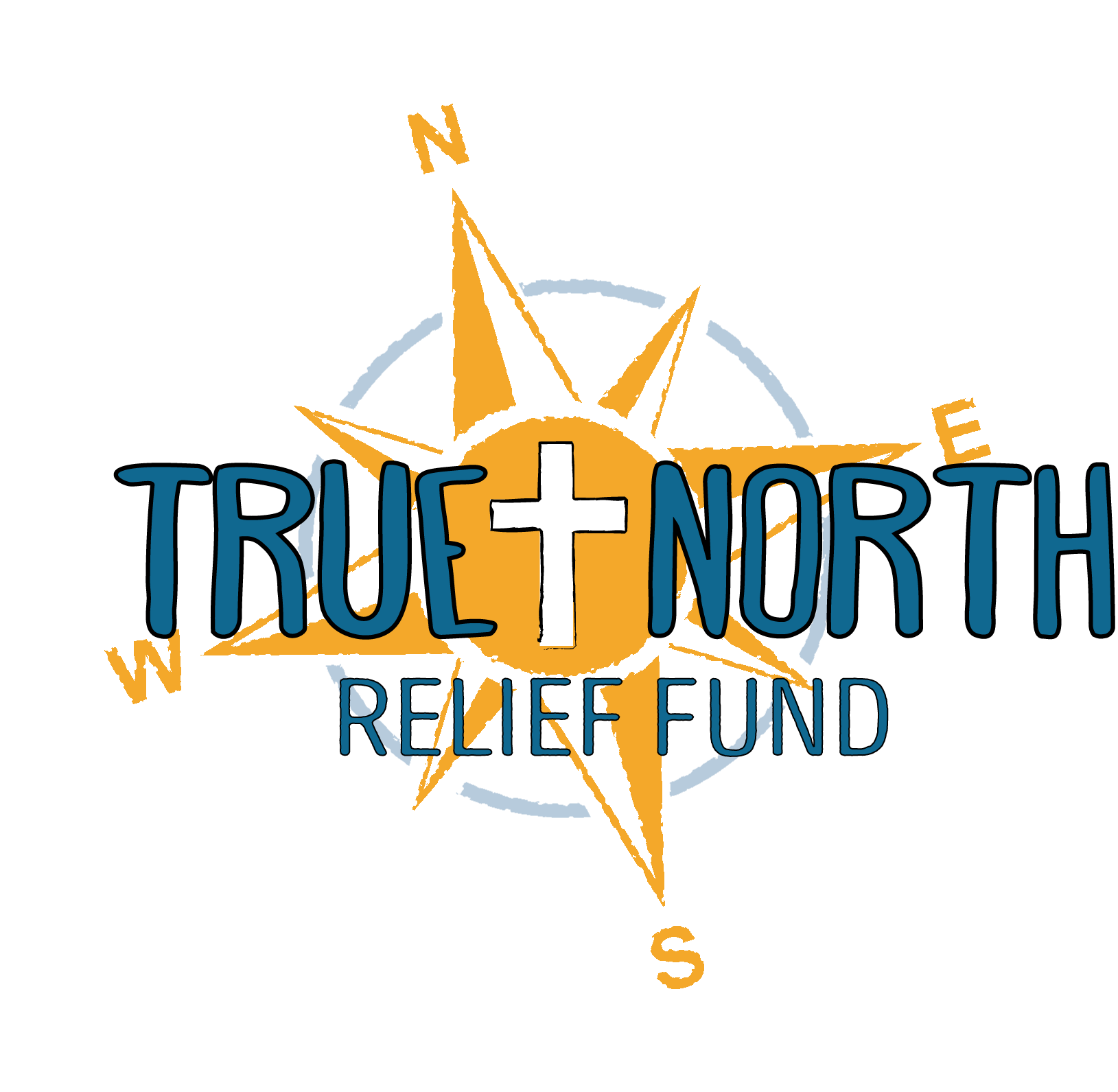 True North Relief Fund